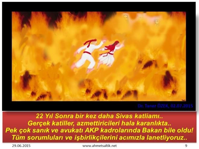 Sivas_kirimi_22._yil_02Temmuz2015