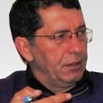 Yavuz_Selim_Demirag_portresi