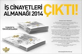 Is_Cinayetleri_ALMANAK_2014