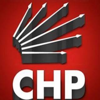 CHP_LOGO1