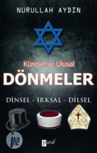 kit Kuresel-ve-Ulusal-Donmeler-75354