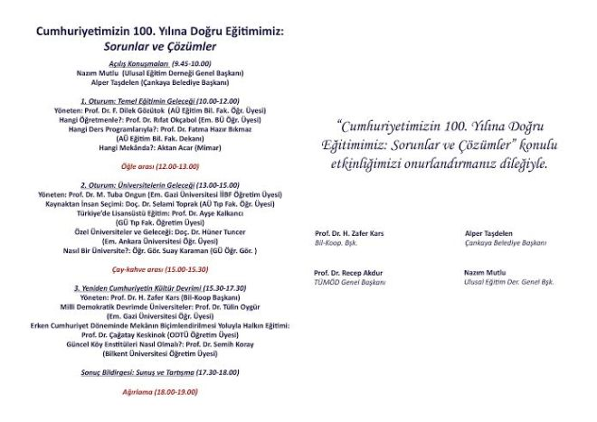 100._Yilinda_Egitimimiz_17Ekim2015