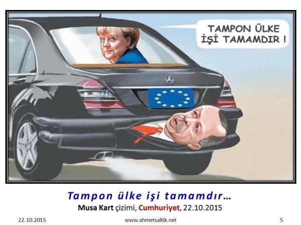 Tampon_ulke_22Ekim2015