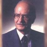 Yakisikli_portresi