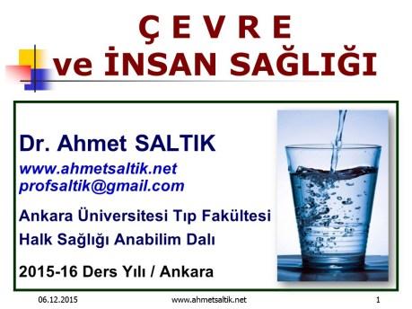 Cevre_ve_Insan_Sagligi_kapak_yansisi