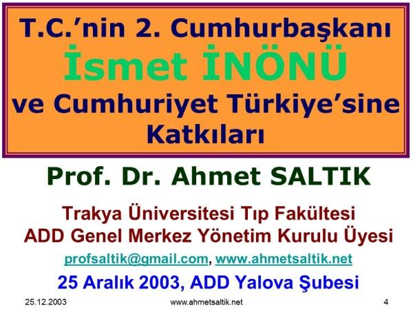 Yalova_Inonu_anmasi_25.12.2013