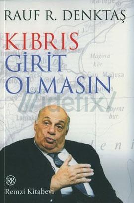 KIBRIS_Girit_Olmasin
