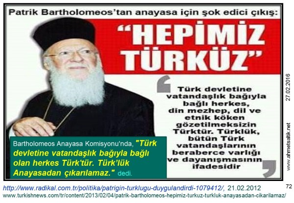 Patrik_Bartolemeos_Hepimiz_TURK'üz