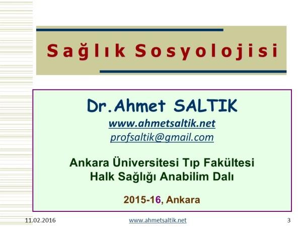Saglik_Sosyolojisi