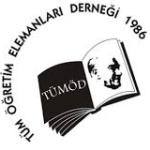 TUMOD_LOGOSU