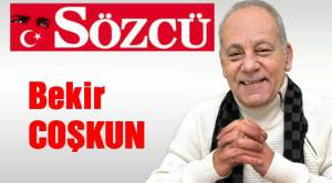 portresi_SOZCU_buyuk_ logosu_ile