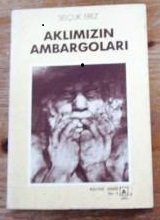 AKLIMIZIN_AMBARGOLARI_kitap_kapagi