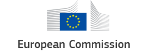 European_Comission_logo
