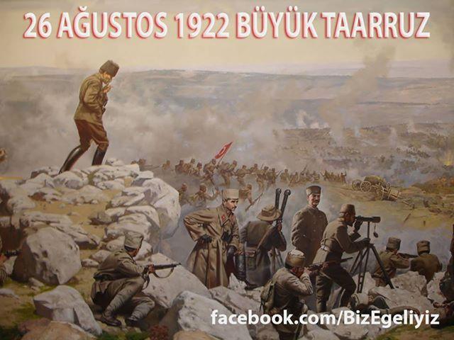 26_Agustos_1922