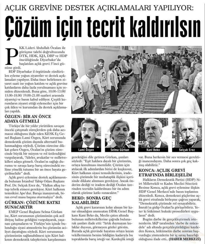 selcuk_erez_apo_tecriti_kaldirilsin_10-9-16