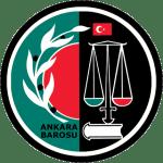 ankara_barosu_logosu