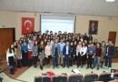 İstanbul Üniversitesi 40. EN-ERP® Etkinliği