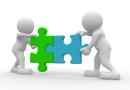 ERP Nedir? Şirketler Neden ERP Kullanır?