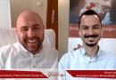 ERPtalks | Yalın Yoldaki Dijital Ortak Dil: ERP | Hakan Acar, Friterm