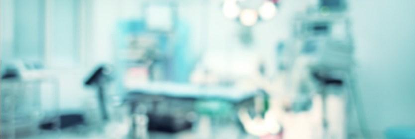 Bel Fıtığı Ameliyatında Mikroteknik ve Mikroendoskopik Teknik