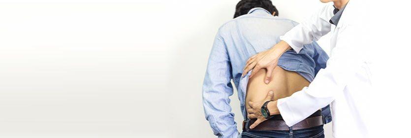 Bel Fıtığı Patlamasında Ameliyat Şart Mıdır?
