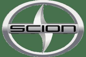 Scion-logo-2003-1920x1080