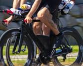 cyclelegs