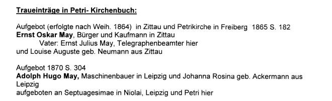 KB Freiberg 2