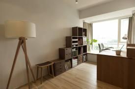 muji-apartment-06