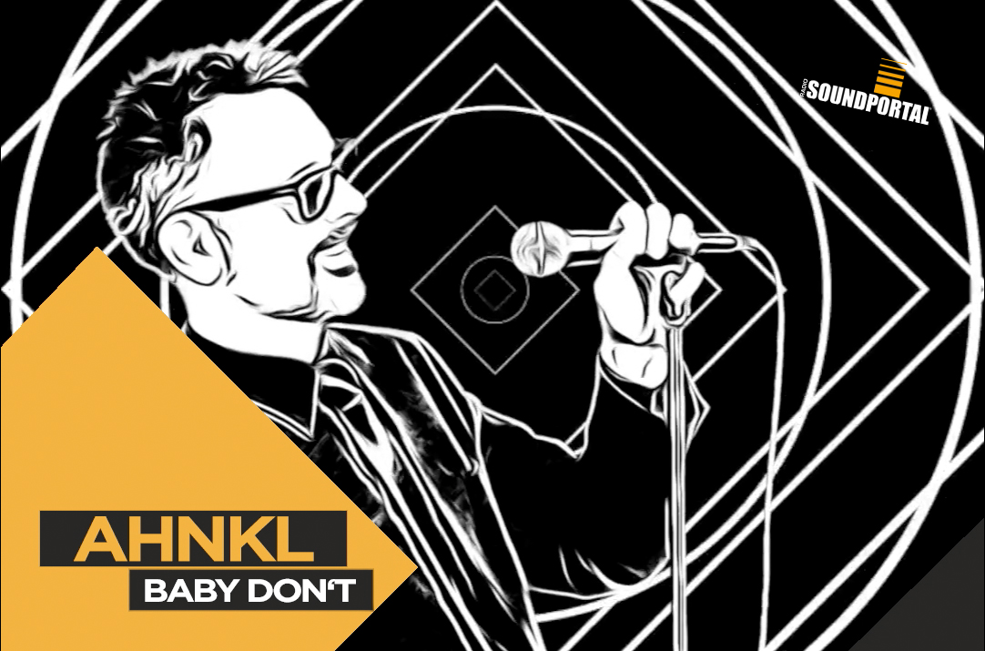 Baby don't - Soundportal - Charts - Voting