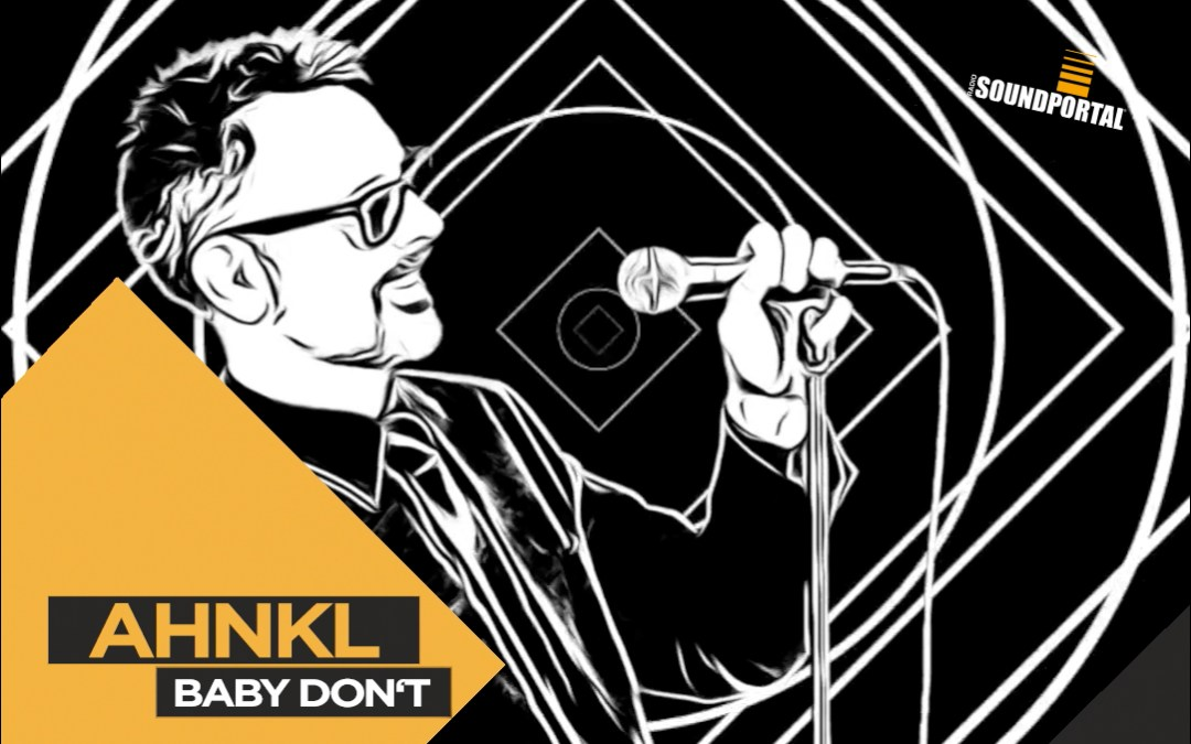 Baby don't – Soundportal Charts – Voting