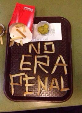 #NoEraPenal - Por Raúl GC (17)