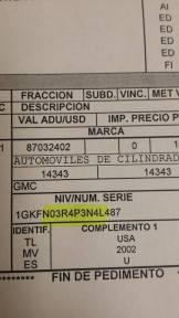 #NoEraPenal - Por Raúl GC (22)