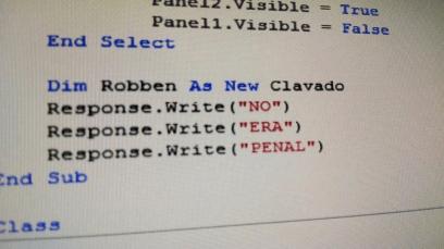 #NoEraPenal - Por Raúl GC (64)