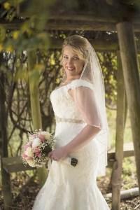 kisatchie butterfly garden bentley louisiana la bridals wedding photographer ahnvee photography