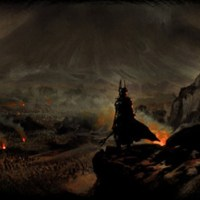 The Origins Of Evil - Part Four - The Death of Morgoth