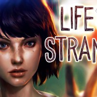 Life Is Strange: Episode 1 - Chrysalis Review