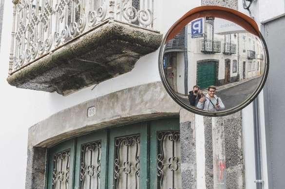 Ahoi Sao Miguel - Teil 2 des  Fototrips auf der Hauptinsel der Azoren