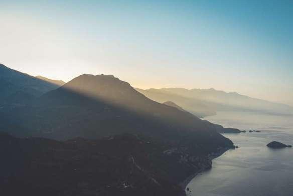 bilder-euböa-griechenland-ahoi-adventures