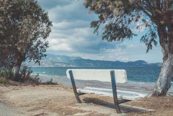 stomio-beach-bilder-euböa-griechenland-ahoi-adventures