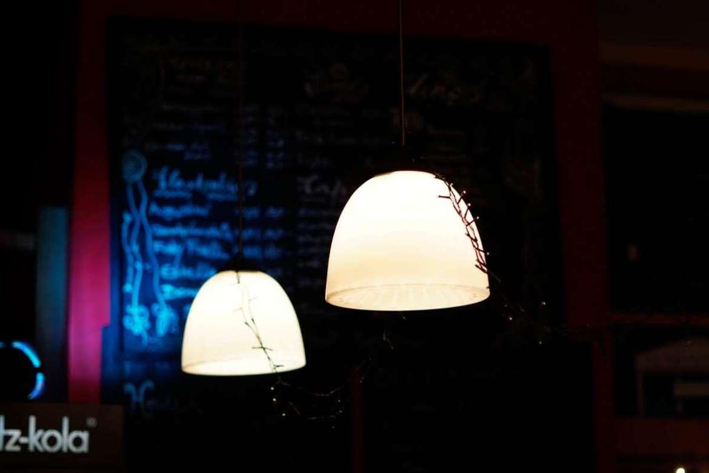 caracas-schaubühne-lindenfels-instagram-instawalk-ahoiadventures