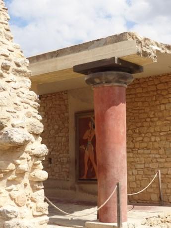 Reisebericht Kreta – Eine Inselrundfahrt