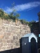 Brimstone Hill - Prince of Wales Bastion
