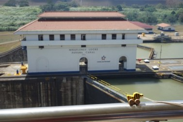 MIRAFLORES Locks mit Tigerente
