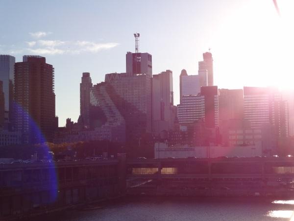 Lichtspiel New York