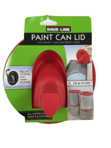 paint products