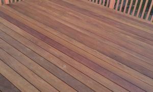 best deck stains