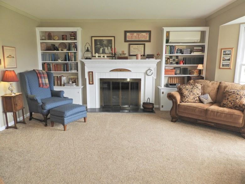 3 Living Room (3)