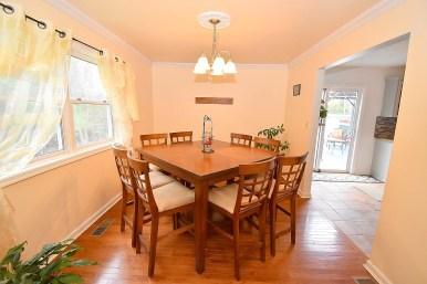 4 Dining Room (1)