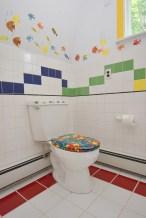 17 Bathroom (3)